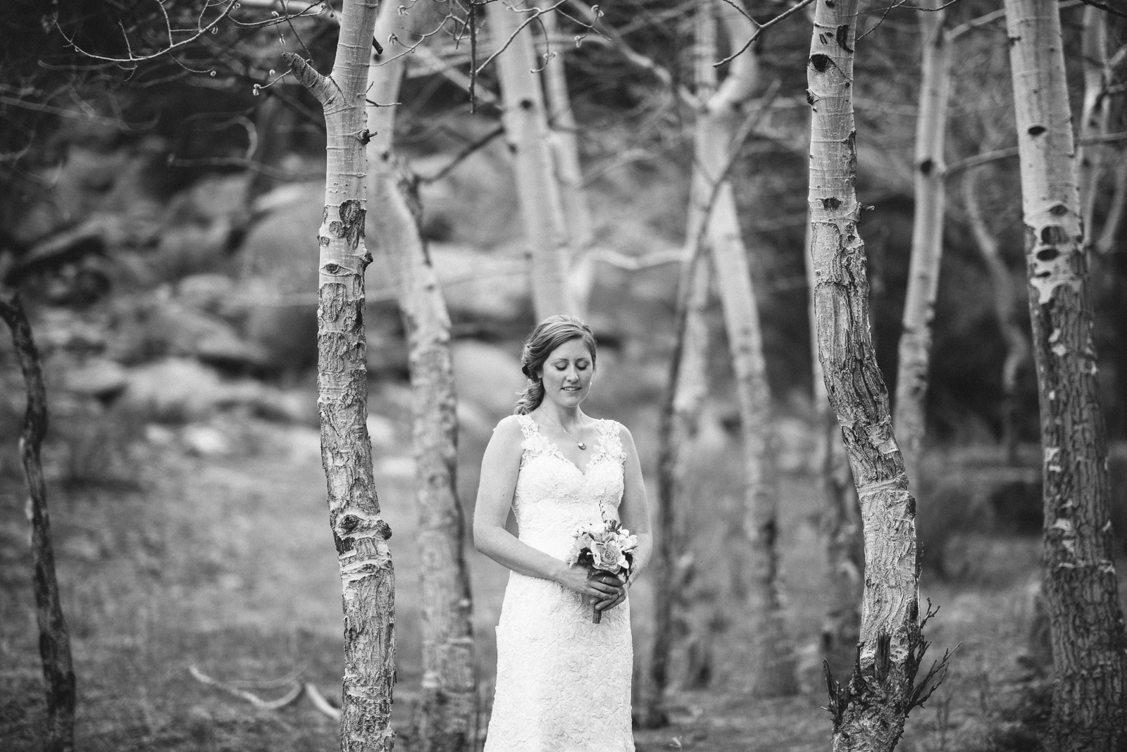 Denver Wedding Photography-7