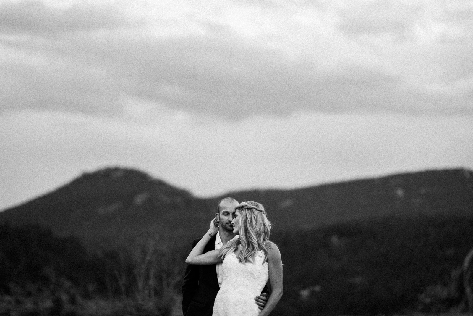 Denver Wedding Photography-8