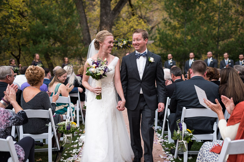 Boulder Wedding Photography Wedgewood Inn