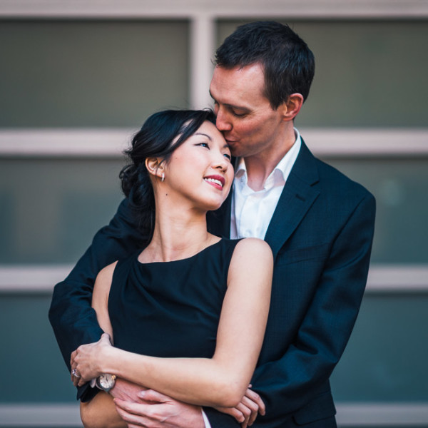 2015 Favorite Engagement Session Photos