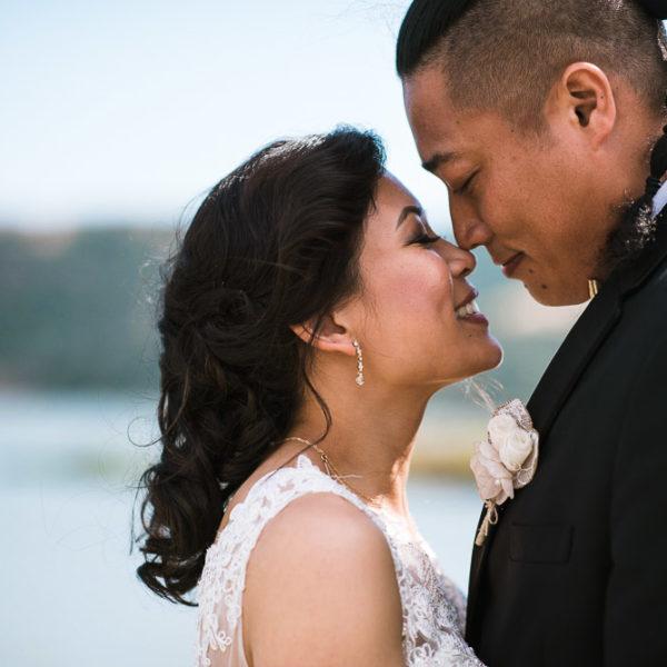 2016 Favorite Wedding Photos - Second Shooting