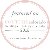 John Bosley Photography on Couture Colorado