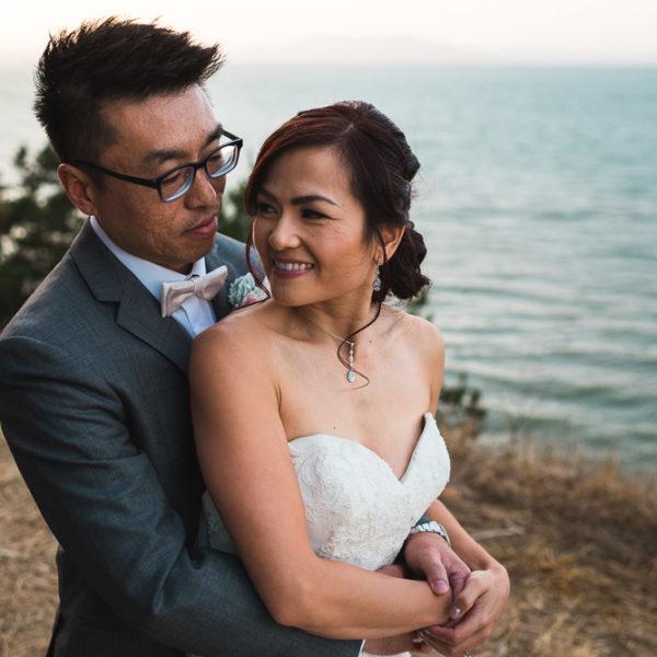 2017 Favorite Wedding Photos